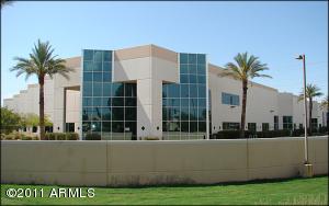 1620 W SUNRISE Boulevard, Gilbert, AZ 85233