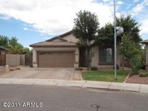 2817 S 101ST Avenue, Tolleson, AZ 85353