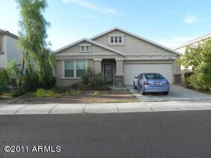 13626 W SAN JUAN Avenue, Litchfield Park, AZ 85340