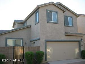 4360 E CARLA VISTA Drive, Gilbert, AZ 85295