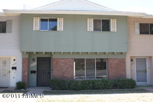 8535 E MCDONALD Drive, Scottsdale, AZ 85250