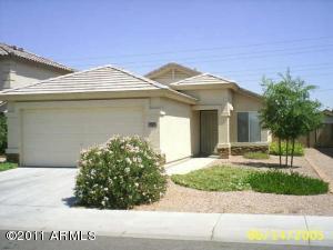11810 W Shaw Butte Drive, El Mirage, AZ 85335