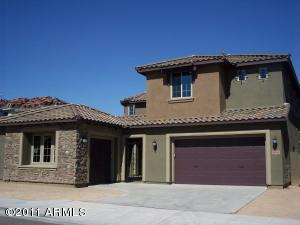 21713 N 37TH Terrace, Phoenix, AZ 85050