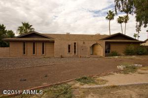 7136 W LIBBY Street, Glendale, AZ 85308