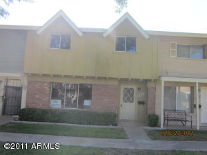 8404 E MONTEBELLO Avenue, Scottsdale, AZ 85250