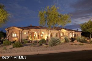 6585 E OBERLIN Way, Scottsdale, AZ 85266