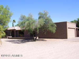 10401 E WETHERSFIELD Road, Scottsdale, AZ 85259