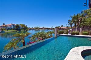 10215 N 103RD Place, Scottsdale, AZ 85258