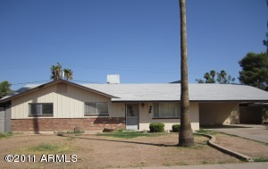478 E 10TH Avenue, Mesa, AZ 85204