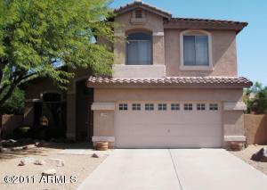 15990 N 104TH Place, Scottsdale, AZ 85255