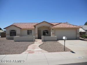 1359 W 13th Avenue, Apache Junction, AZ 85120