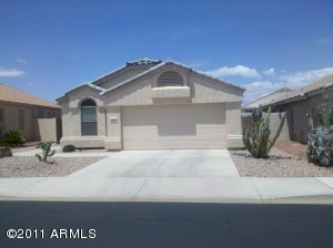 18082 W ADDIE Lane, Surprise, AZ 85374