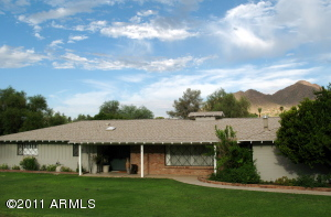 5240 N 70TH Place, Paradise Valley, AZ 85253