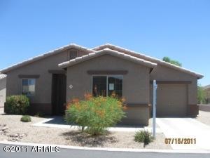 2101 S MERIDIAN Road, 338, Apache Junction, AZ 85120