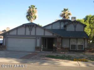 8007 E TUCKEY Lane, Scottsdale, AZ 85250