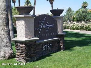8787 E MOUNTAIN VIEW Road, 1080, Scottsdale, AZ 85258