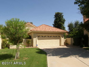 8979 E GAIL Road, Scottsdale, AZ 85260