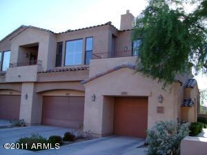 16600 N THOMPSON PEAK Parkway, 2026, Scottsdale, AZ 85260