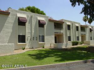 10444 N 69TH Street, 122, Paradise Valley, AZ 85253
