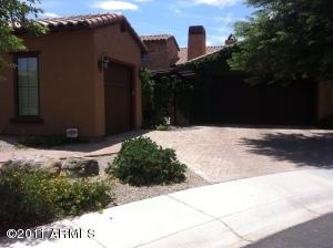 5623 E Libby Street, Scottsdale, AZ 85254