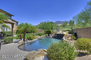 16357 N 105TH Way, Scottsdale, AZ 85255