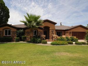 6512 E MONTEROSA Street, Scottsdale, AZ 85251