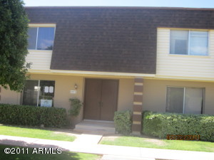5071 N GRANITE REEF Road, Scottsdale, AZ 85250