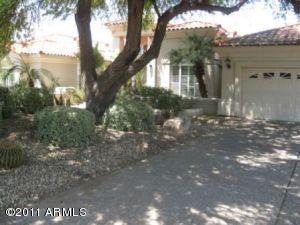 10299 N 107TH Street, Scottsdale, AZ 85258