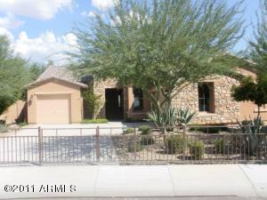 13681 S 178TH Drive, Goodyear, AZ 85338