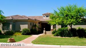 5532 E ESTRID Avenue, Scottsdale, AZ 85254