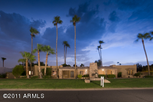 6834 N 86TH Street, Scottsdale, AZ 85250