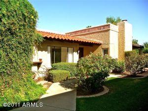 7614 E VIA DEL REPOSO Street, Scottsdale, AZ 85258