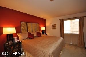 5877 N GRANITE REEF Road, 2255, Scottsdale, AZ 85250