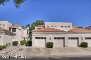 8270 N HAYDEN Road, 2010, Scottsdale, AZ 85258