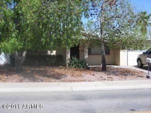 1539 S DELAWARE Drive, Apache Junction, AZ 85120