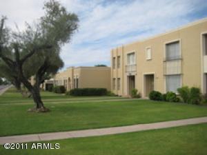 5042 N GRANITE REEF Road, Scottsdale, AZ 85250