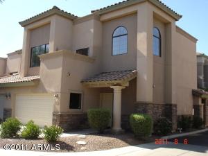 7621 E INDIAN BEND Road, Scottsdale, AZ 85250
