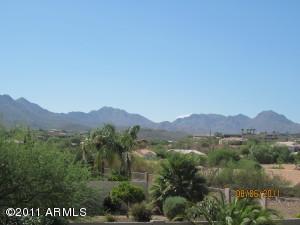 16118 E GLENVIEW Place, Fountain Hills, AZ 85268