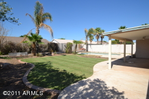 8032 E DES MOINES Street, Mesa, AZ 85207