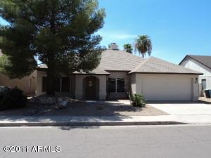 23838 N 42ND Drive, Glendale, AZ 85310