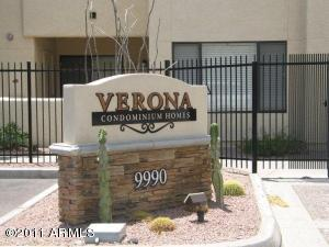 9990 N SCOTTSDALE Road, 2012, Paradise Valley, AZ 85253