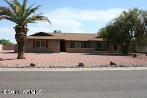6345 E COCHISE Road, Paradise Valley, AZ 85253