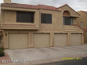 10115 E MOUNTAIN VIEW Road, 2094, Scottsdale, AZ 85258