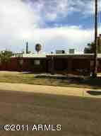8231 E SAGE Drive, Scottsdale, AZ 85250