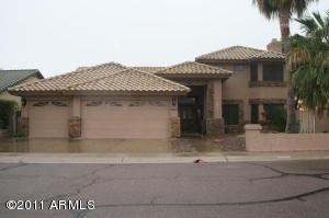 5589 W ROSE GARDEN Lane, Glendale, AZ 85308