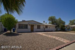 2116 N MCALLISTER Avenue, Tempe, AZ 85281