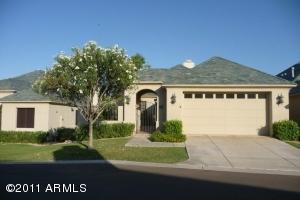 16540 E EL LAGO Boulevard, 9, Fountain Hills, AZ 85268