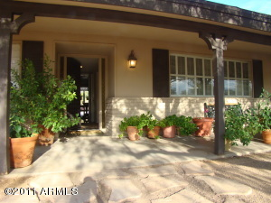 11415 N 70TH Street, Scottsdale, AZ 85254