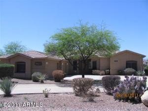 27330 N 69TH Street, Scottsdale, AZ 85266