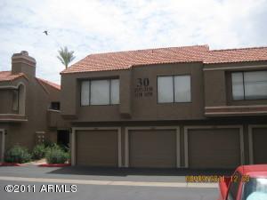 5122 E SHEA Boulevard, 1159, Scottsdale, AZ 85254